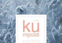 Kumposti 1 2015 thumbnail