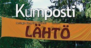 kumpostikansi_3_2011.jpg