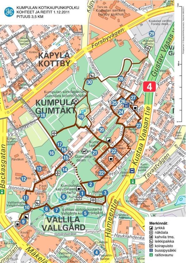 kumpula_011211_lr.jpg