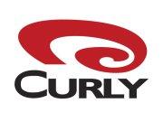 curlylogo_rgb.jpg