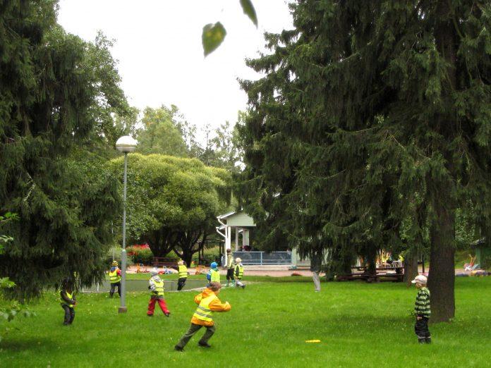 leikkipuisto_intia.jpg