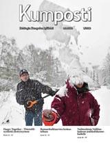 kumposti1 2012_kansi